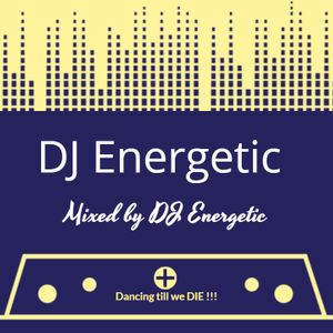 Chill EDM (Future House) and Club Songs mixed by DJ Energetic #11