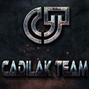 Cadilak Team