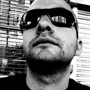 Diego Herrera @ In tune and Becool - Radio Show 16.06.12
