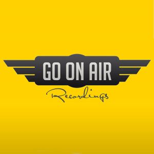 GO On Air Guestmix 022: ReOrder