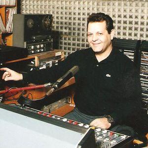RADIO 5 SLOW MIX-1-BY D.J.THOMAS ZIGRAS