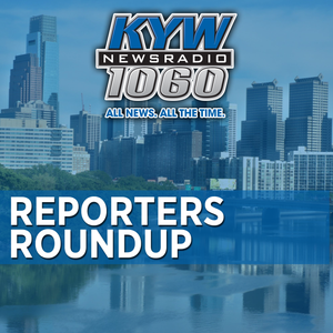 Reporters Roundup - 1st Edition for 5/17/16