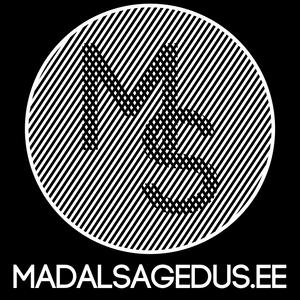 Madalsagedus 29.03.2017