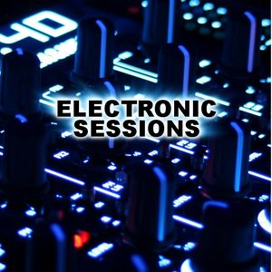 A Taste of Sessions 03