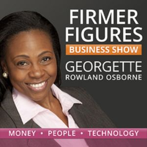 FFS31:10 Money Questions Shrewd Business People Know the Answers to
