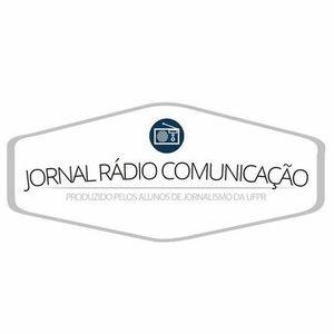 RÁDIO COMUNICAÇÃO 31-08-2017