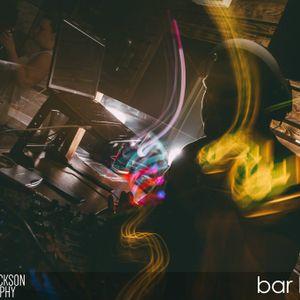 DJ Dang3rou5 Dav3 - Best of 2011 Mix