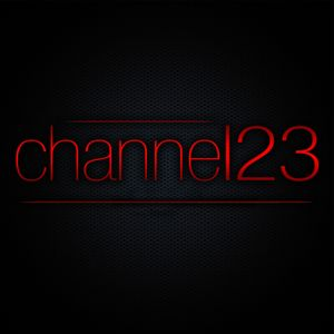 Alex Cvetkov presents Channel23 Vol.9