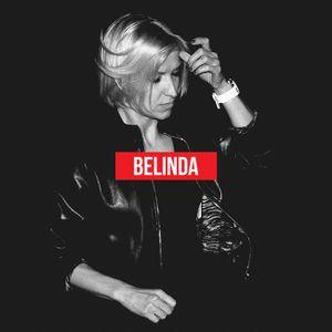 DJ Belinda - The Ultimate 80's Springtime Workout Mix