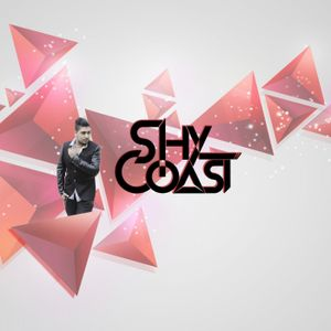 Shy-Coast - Mix Of Advent #20 (Electro Hip-Hop  Remix)