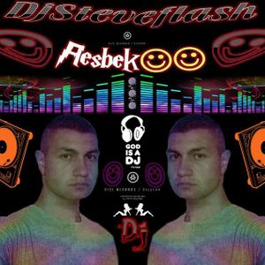 DjSteveflash_100%_Cocaine_Speed_Lsd_Extasy_Flashback_Radio_@_Live_Mix_2012