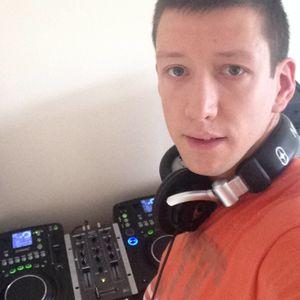 Dj Chris's Best Trance Mix No 3