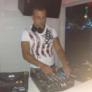 mix 05-12 electro house
