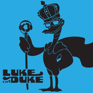 Luke Da Duke + Sam Lassner Moombahton
