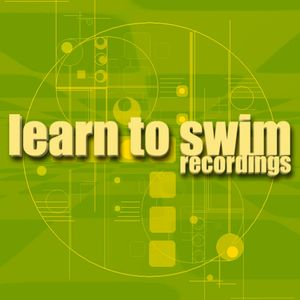 Learn to Swim presents 'Slabcake' #003 (28/05/2011)