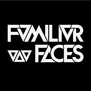JORZZ: Familiar Faces Resident Mix #002