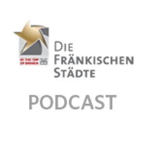Kulmbach entdecken - Highlights in den 14 Fränkischen Städten