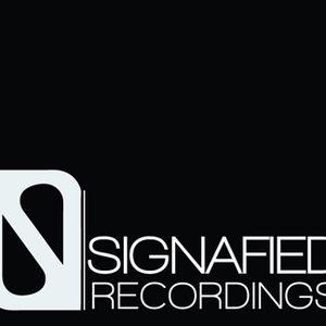 Signals Radio: September 2013 Guest Mix Derek Codlin