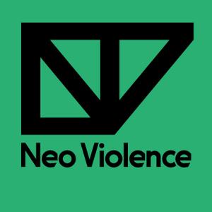 Neo Violence Broadcast #4 @ Radio23.cz