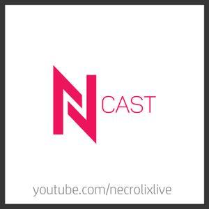 NCast 1