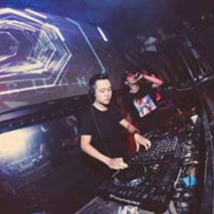 DJ Bunny - from Zero to Hero