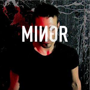 DJ G minor - LIVE SET - IMAGINARIUM III