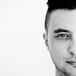 Oleg Gitman Guest Mix For Trance IL 150 Special