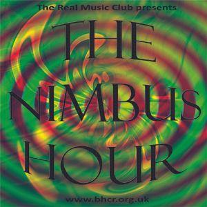 The Nimbus Hour presents Space Rock