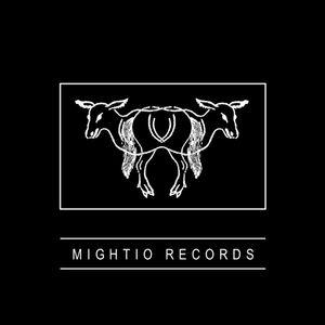 Mightio podcast 001 J.I.U
