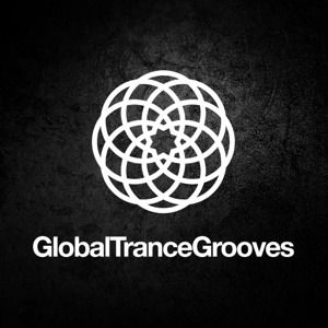 John 00 Fleming's Global Trance Grooves July 2016