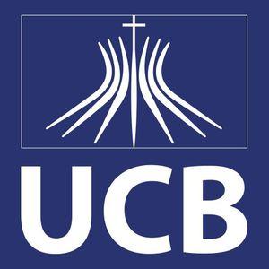 Jornal Universiradio 09-05-17