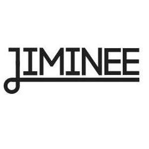 June Mixtape