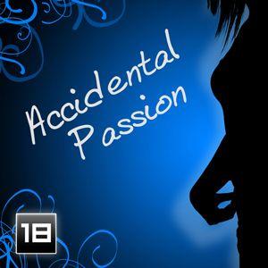 Episode 2  Accidental Passion  Season 1