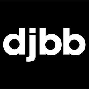 DJ BB - A6 Oct PT Hour Mix