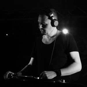 Ivars Mednis 2010 June Deep Tech Mix