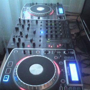 DJ Romero new mix 2014 !!