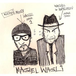 Magiel Wagli 2013.04.02