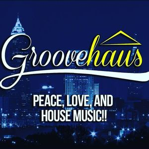 Groovehaus Beats of the Week - Guest Mix: Michael.C