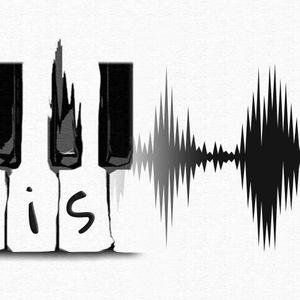 DJ Cris - dance mix 11