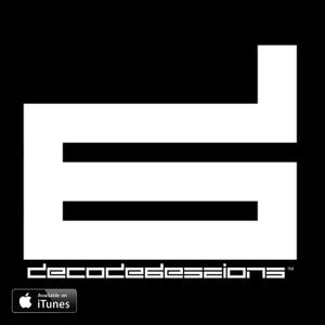 Decoded Sessions 042