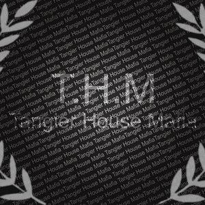 comercial house 2010