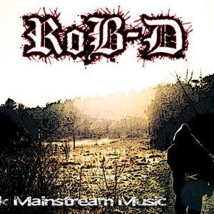 RoB-D - Terrortime 18.01.2014