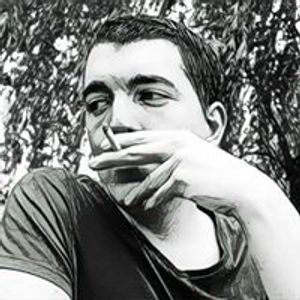 Morgan Delcourt Mix sur Amplitude Radio le 1 Juillet 2012 - Progressive house