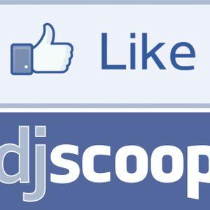 Scoop - JSP 9.1.12 RAW (192k)