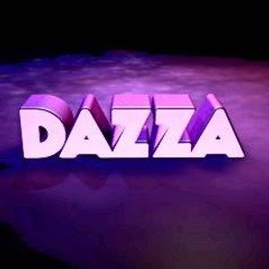 Dazza's Techno Mix Feb 07