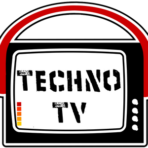 Owl303 @ TechnoTV 6 anos (303 Power)