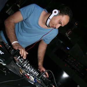 MR.dj drago dj set house/comerciale