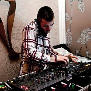 DJ Crazy - Comercial Demo 2