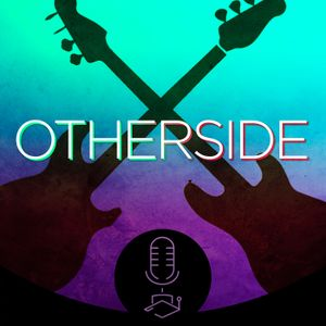 Otherside #080:  Manchester's music