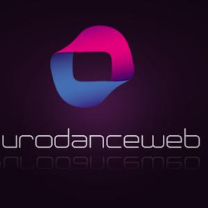 Eurodanceweb Award 2010 - The Chartshow